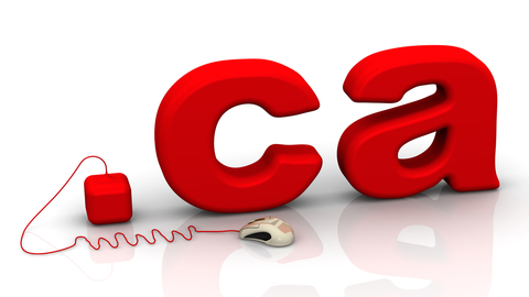 canadian-domain-name