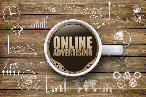 Advertise with infotel