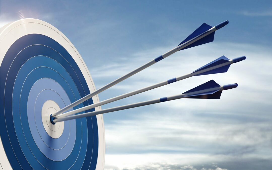 Targeting on Facebook… How does it work and is it accurate?