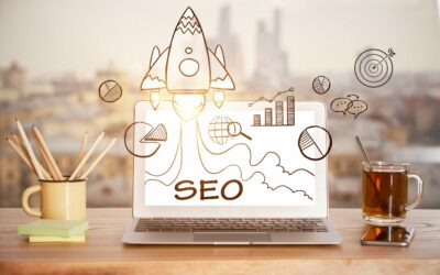 A Reputable Online Directory Can Help Boost Your SEO