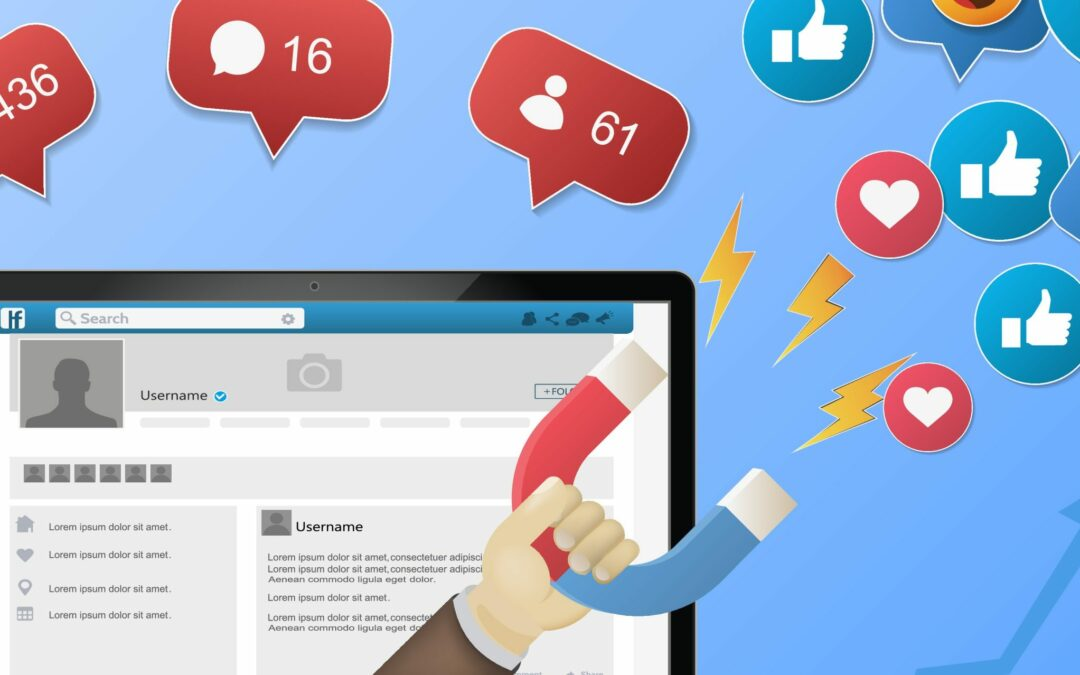 Images, Video, and Carousels – Oh My! Let's Talk about Facebook Ad Formats