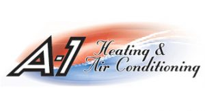 a1 heating & air conditioning