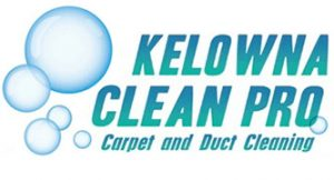 kelowna clean pro carpet and duct cleaning