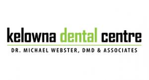 kelowna dental care