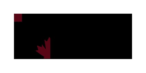 in-wine black logo