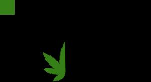 in420 black logo