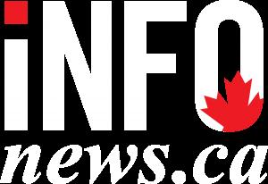 info-news.ca white logo