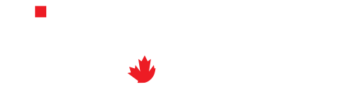 info-news.ca black horizontal logo