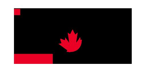 infotelmultimedia logo