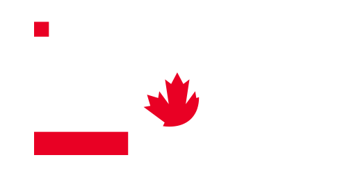 infotelmultimedia white logo