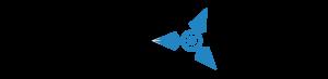 ninjanow logo