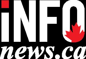 infonews.ca white